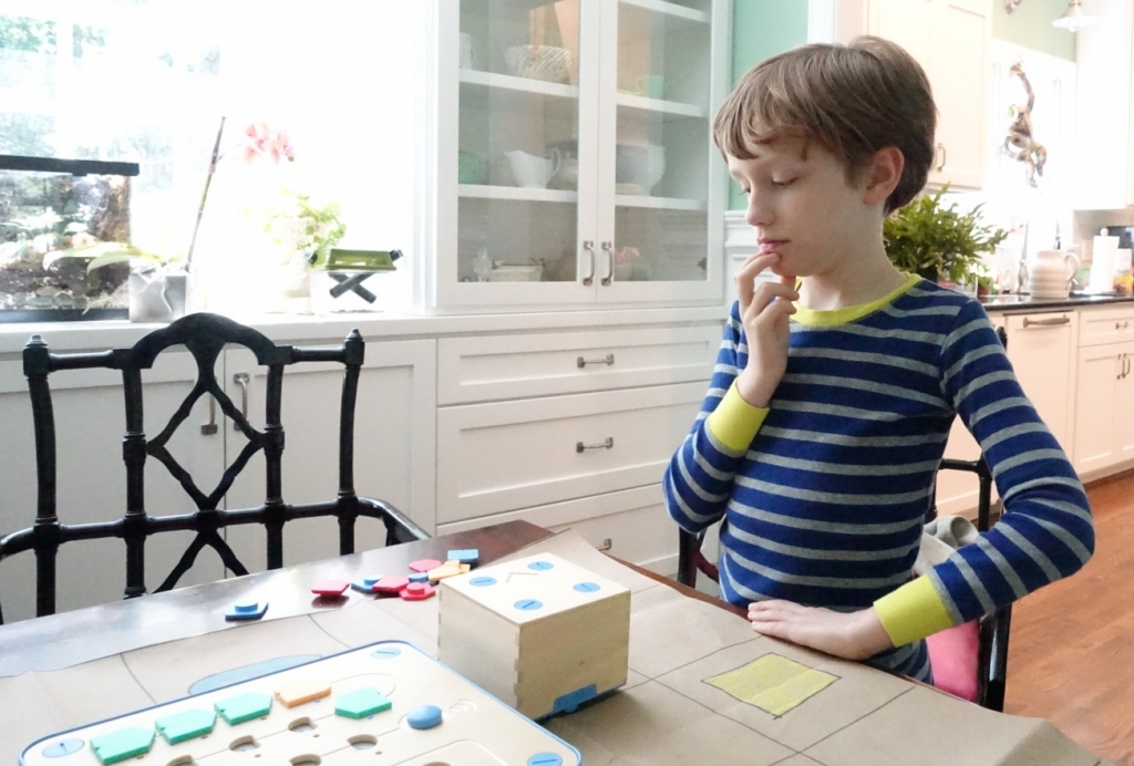 essay on autism legislation Autism is defined as the brain disorder that begins in early childhood and persists throughout adulthood it affects three areas of development: verbal and nonverbal communication, social interaction, and creative or imaginative play.