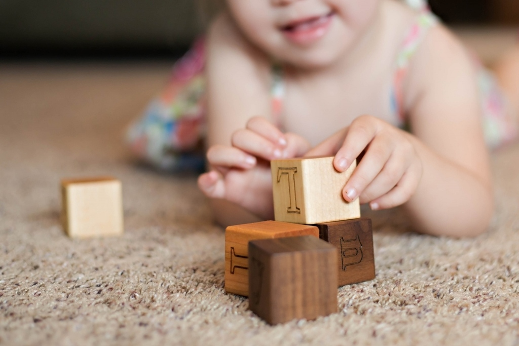 wooden toys, wood toys, toddler toys, best toddler toys