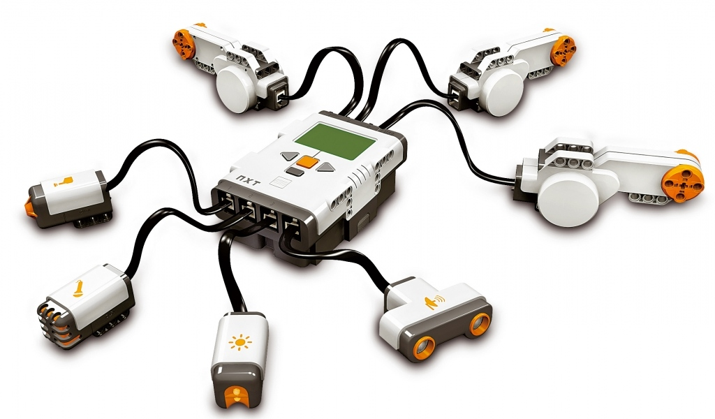 educational toys, learning toys, lego mindstorms