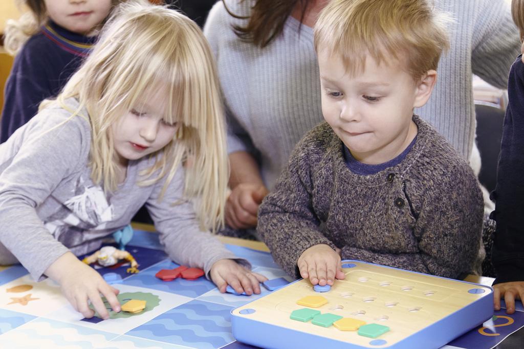 Lesson Plan | Reception Templates