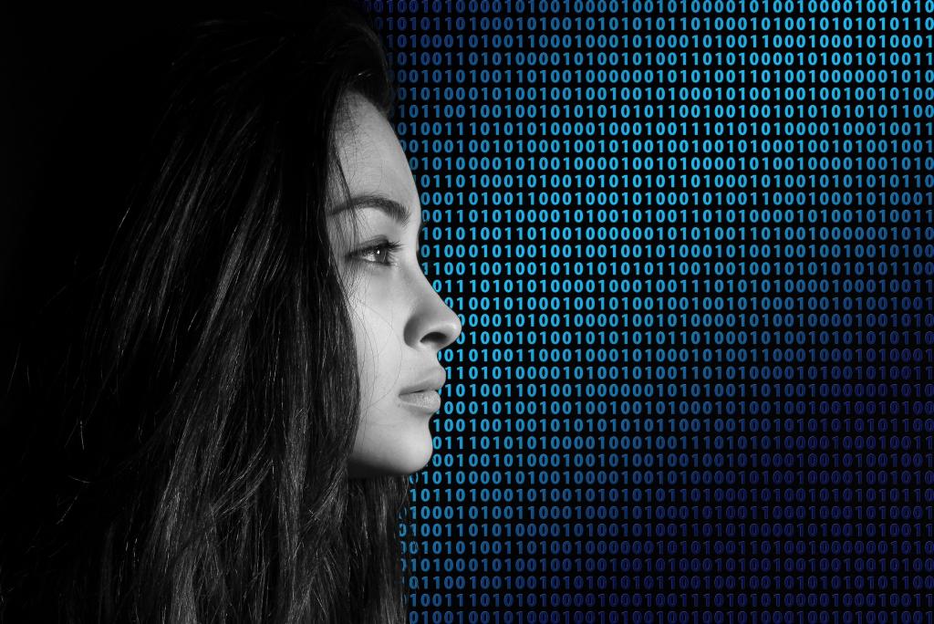 Resultado de imagen para women programmers