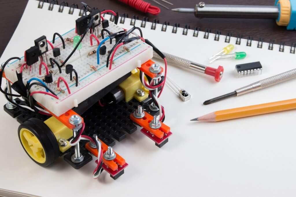 STEM toys for kids, educational toys for children