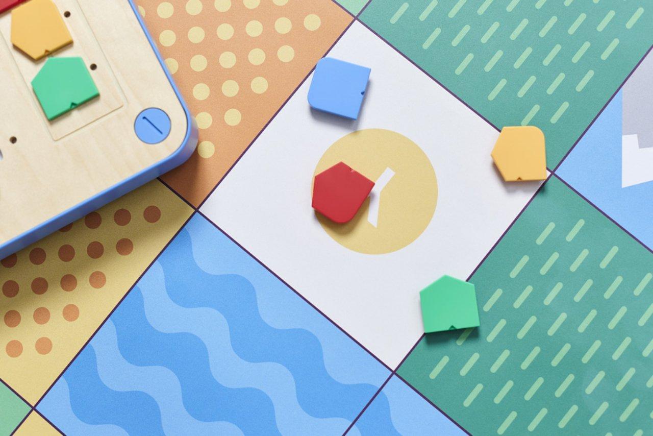 Cubetto5