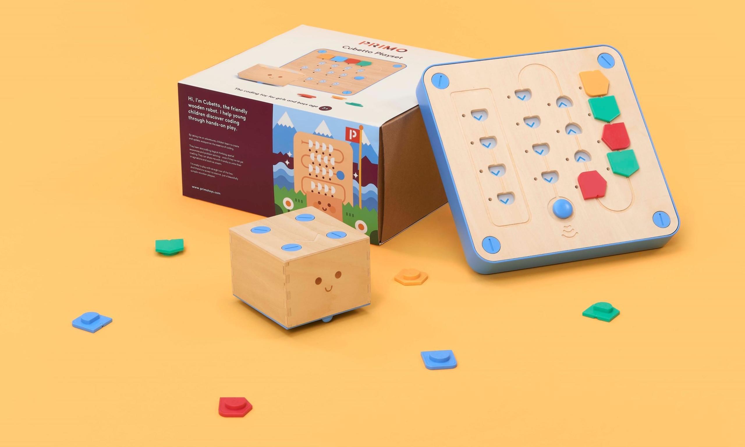 Cubetto6